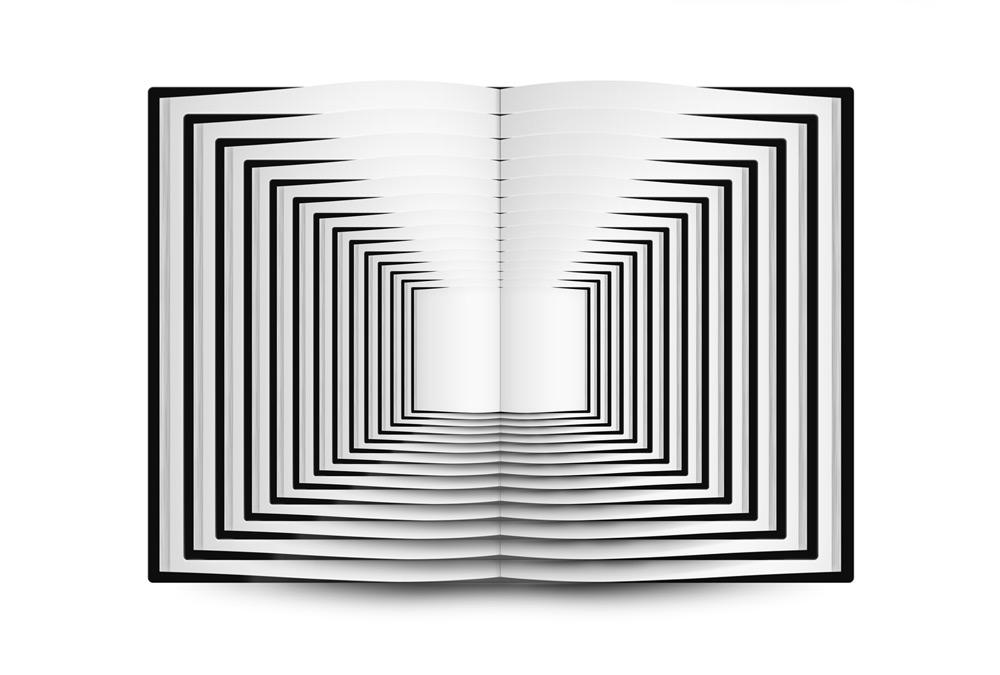 Jonas Lund Shutterstock