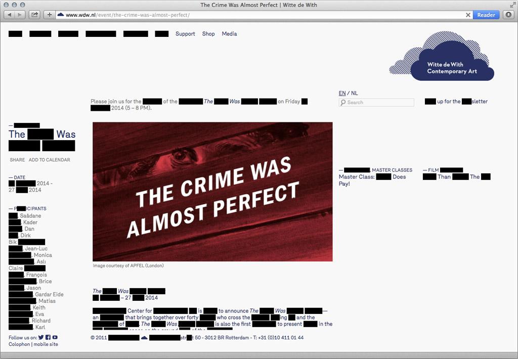 almost_perfect_crime